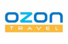 Как купить дешёвые авиабилеты на «Озоне»