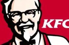 Можно ли расплатиться бонусами «Спасибо» в KFC