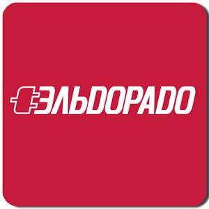 Можно ли расплатиться бонусами «Спасибо» в Эльдорадо