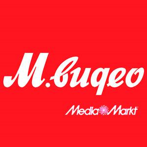 Обмен карты «Медиа Маркт» на «М.Видео»