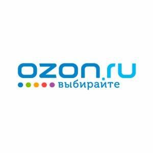 Телефон горячей линии интернет-магазина «Озон.ру»