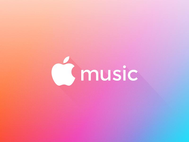 250 млн песен без рекламы