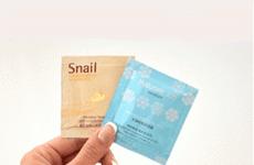 В каких магазинах можно получить бесплатно пробники по почте