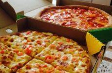 Где взять секретные промокоды «Додо Пицца»