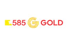 Как активировать промокод в «585 Золотой»