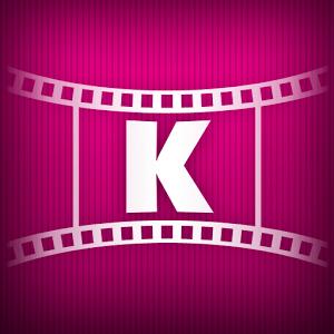 Как в «Киномаксе» за бонусы «Спасибо» купить билет