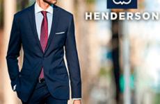 Как зарегистрировать карту «Хендерсон»