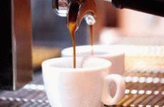 Как найти акцию: кофемашина в подарок при покупке капсул