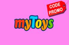 Как найти и применить промокод на бесплатную доставку«Майтойз»?