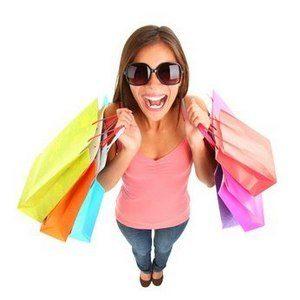 Как получить купоны на «АлиЭкспресс» бесплатно