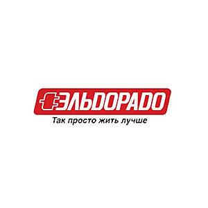 Как получить промокод на скидку в  «Эльдорадо»