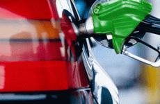 Как получить скидку на топливо в «Газпромнефть»