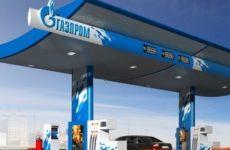 Как работает бонусная карта «Газпромнефть»: статусы и баллы