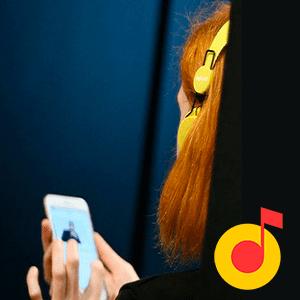 Как скачать «Яндекс.Музыку» с бесконечной подпиской?