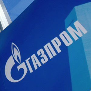 Лучшие акции и розыгрыши на заправках АЗС «Газпром»
