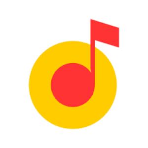 Отмена подписки на «Яндекс.Музыка»