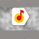 Подписка на « Яндекс.Музыку»  за 99 рублей