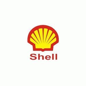 Как зарегистрировать бонусную карту Shell