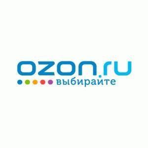 Где найти кодовое слово на скидку 500 рублей в Озоне