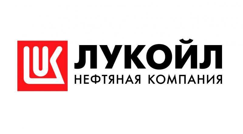 Узнаваемый российский бренд
