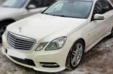 Автоломбарды по продаже залоговых авто в Москве