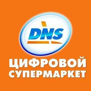 Возврат товара в DNS в течении 14 дней