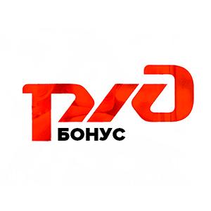 Где посмотреть в личном кабинете баллы «РЖД Бонус»