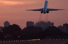 Сколько миль стоит билет «Аэрофлота»