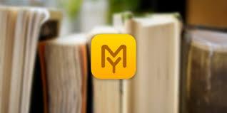 Бесплатная подписка MyBook