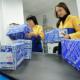 Как забрать посылку с почты другому человеку