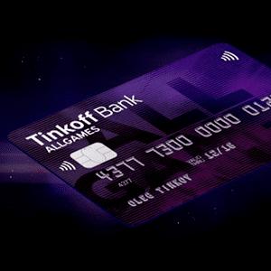 Как использовать баллы Тинькофф Банка