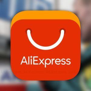 Как на «Алиэкспресс» изменить номер карты оплаты