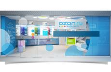Как оформить заказ на «Озоне»