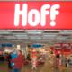 Как получить в «Хофф» купон на скидку 500 рублей