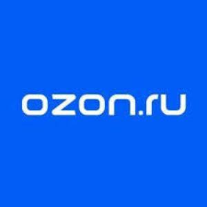 Как получить и использовать бонусы на «Озоне»