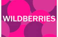 Как продлить срок хранения заказа в WildBerries