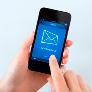 Как упрощённо получить посылку на почте