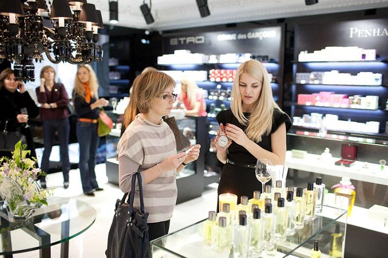 Для обмена или возврата парфюма нужно грамотно изложить свои требования и аргументы