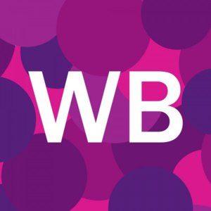 «ВайлдБерриз»: возврат денег на карту