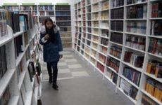 «Читай-город» — клубная карта, сроки хранения и отмена заказа