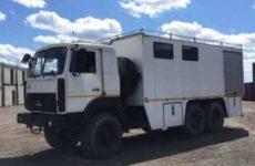 Быстрый займ под залог ПТС грузового автомобиля