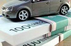 Как быстро и безопасно взять деньги под залог авто