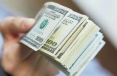 Как взять деньги у инвестора под залог квартиры