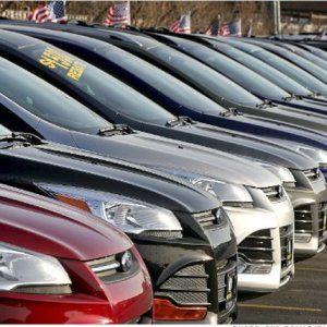 Как выгодно и без рисков купить залоговое авто