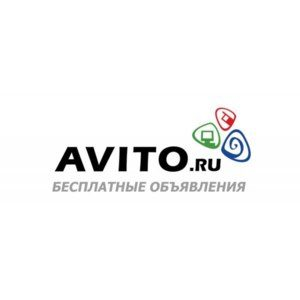 Как отследить посылку с «Авито»