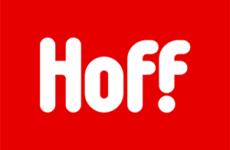 Как проверить подарочную карту «Хофф»