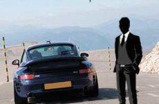Кредит для ООО под залог автомобиля