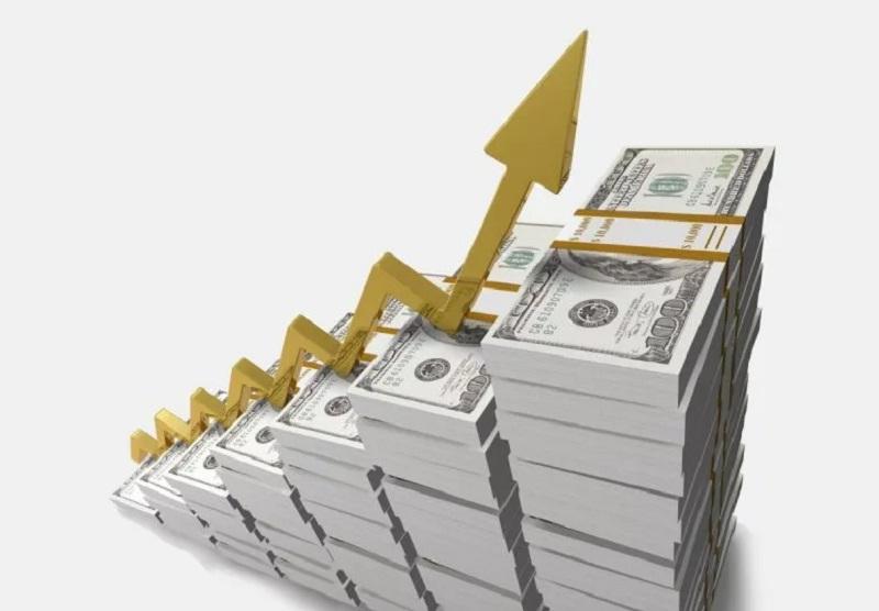 Основным недостатком МФО являются высокие проценты по займам