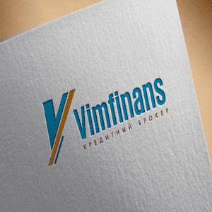Кредит под залог дома: как это сделать быстро в Vimfinans