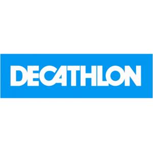 Активация и проверка баланса карты Декатлон